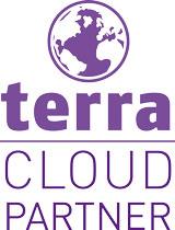 TERRA-Cloud Partner