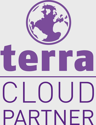 TERRA-Cloud_Partner