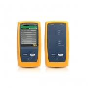 Fluke DSX 5000