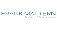 Frank Mattern Advisory & Investments